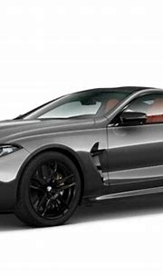 How Would You Spec Your BMW M8 Competition?   CarBuzz