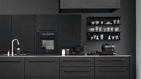 vipp cuisine die 960 vipp kücheninspirationen beim black monday 28