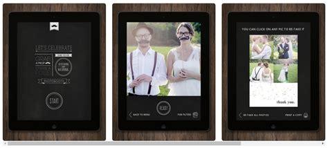 diy photo booth  foolproof tips