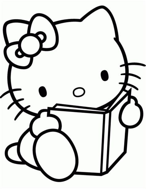 kitty malvorlagen kostenlos zum ausdrucken