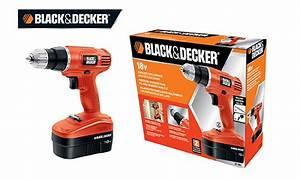 Elagueuse Black Et Decker : hi u qu c a s thay i logo ~ Premium-room.com Idées de Décoration