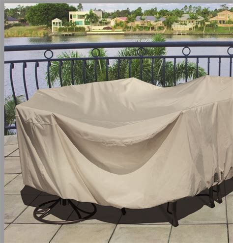 Patio Furniture Covers by Outdoor Furniture Covers Hearth Patio Nc