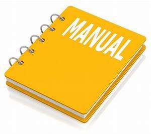 Grievance Redressal Manual For Grama Panchayats Of Kerala