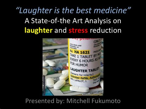 Laughter Is The Best Medicine. Carlson Law Firm Killeen Texas. Exterior Security Camera Systems. Different Types Of Photography Careers. Effective Supply Chain Management. Limited Company Tax Benefits. Window Blinds Raleigh Nc National Tax Experts. How To Connect Brother Wireless Printer. Federal Tax Levy Calculation