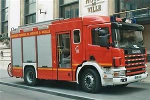 Renault Briey : fptsr sdis 54 photographies de v hicules pompiers ~ Gottalentnigeria.com Avis de Voitures