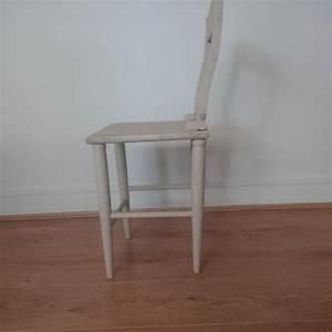 Chaise Enfant Vintage : petite chaise enfant vintage luckyfind ~ Teatrodelosmanantiales.com Idées de Décoration