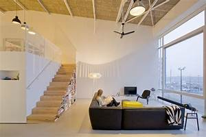 loft conversion in amsterdam groups small houses inside a With inside design of a house