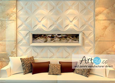 Kitchen Backsplash Panels Living Room Design Ideas Living Room Wall Design