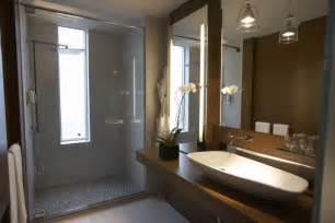 Bathroom Designs Pictures Modern Lodge Bathroom Ideas Iroonie