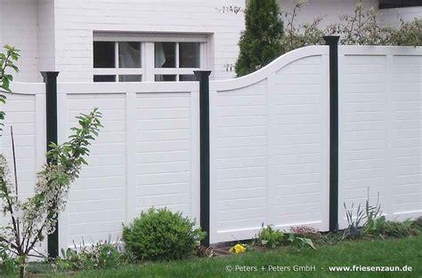 Sichtschutz ⎜ Anspruchsvoller Sichtschutz Für Terrasse Und