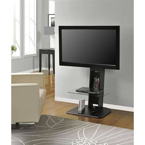 Tv Stands For Bedroom by Best 20 Tv Stands Ideas On