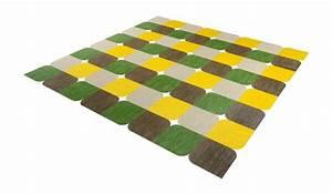 Tapis Vinyle Sol : tapis d 39 artepy ~ Premium-room.com Idées de Décoration