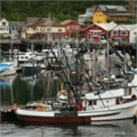 Fishing Boat Deckhand Positions Scotland by Deckhand Jobs Archives Alaskafishingjobsnetwork