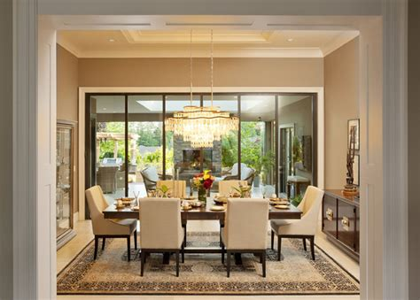 dining room ideas in house