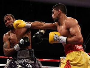 Boxing Betting Odds & Latest Betting Tips