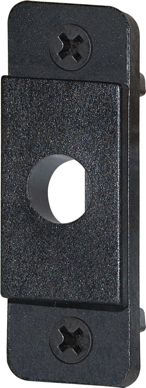 Blue Sea Systems Plug Panel Kit Rocker Series Clb