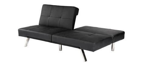 canapé lit prix canapé lit convertible manhattan canapé lit design à
