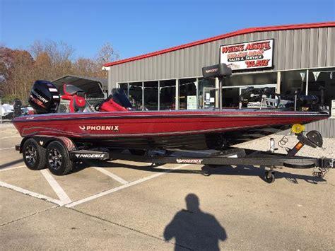 Jon Boats For Sale Phoenix by Phoenix 721 Pro Xp Boats For Sale