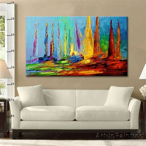 images  hand painted canvas oil painting wall