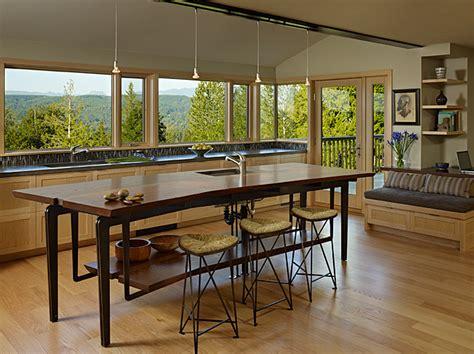 the kitchen design 키친 리노베이션 nils finne the fall city renovation 5osa 2718