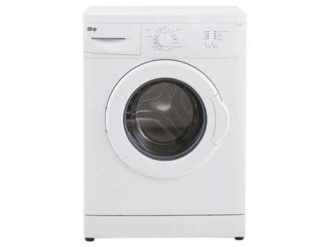 lave linge frontal far lf15508 far pickture