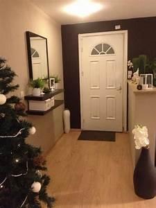 photos decoration de hall d39entree vestibule exotique With deco hall d entree maison