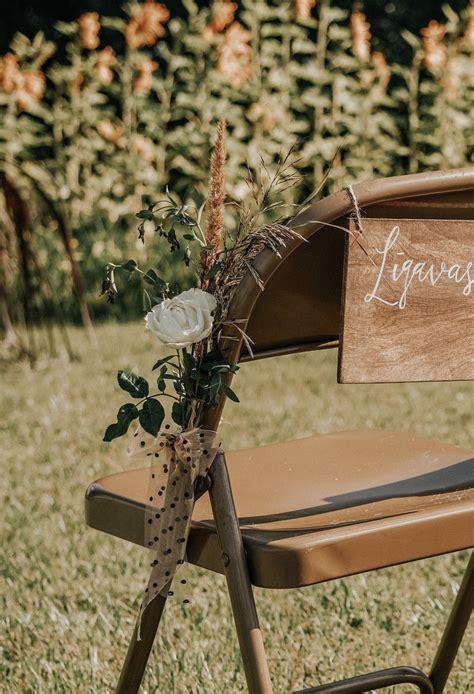 Krēslu dekors 10gb.
