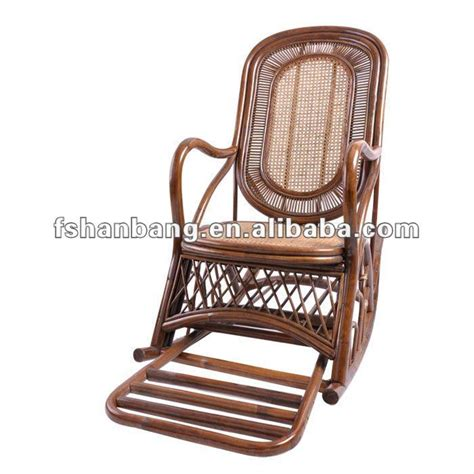 high quality nursery rocking chair