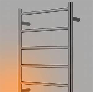 Porte Serviette Chauffant : syst mes de chauffage innovants autoconstruction et ~ Nature-et-papiers.com Idées de Décoration
