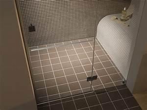 Dusche Mit Sitz : wie aus einem bad ein wellness spa entsteht das fachmagazin f r handel und handwerk ~ Sanjose-hotels-ca.com Haus und Dekorationen