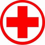 Medical Logo - Clipart...