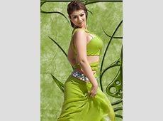 Kingdom of Photo Albums Actress Ayesha Takia hot and cute