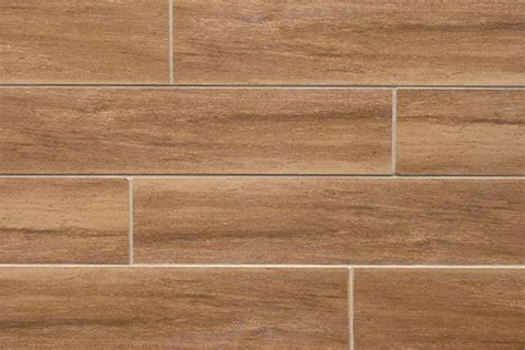 ceramic plank tile cherry 5 x 32 wood plank porcelain tiles