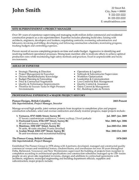 Resume Canada by Free Resume Templates Canada Resume Templates Resume