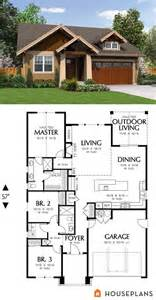 homes plans best 25 house design plans ideas on house floor plans sims 3 houses plans and
