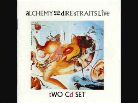 dire straits live sultans of swing dire straits sultans of swing alchemy live