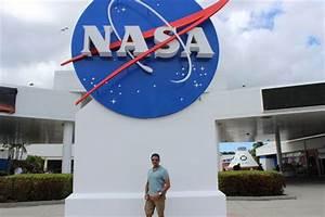 Excursion d'une journée au Centre spatial Kennedy avec ...