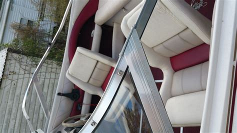 Larson Runabout Boats by Larson Runabout 1995 For Sale For 1 600 Boats From Usa