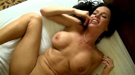 mature horny veronica avluv hard fucking and squirting high quality