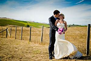 Wedding photographer gallery wedding photographs for Best wedding photography websites