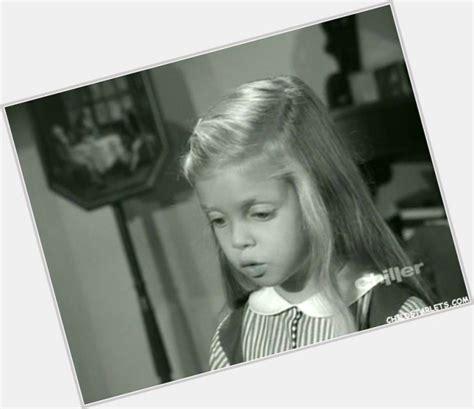 Wilhelmina 'will' gallagher 2 episodes 1963. Eileen Baral's Biography - Wall Of Celebrities