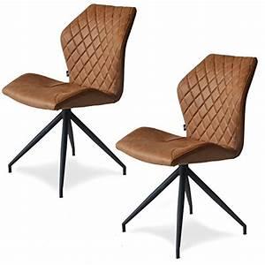 Stühle Mit Stoffbezug : st hle von damiware g nstig online kaufen bei m bel garten ~ Lateststills.com Haus und Dekorationen