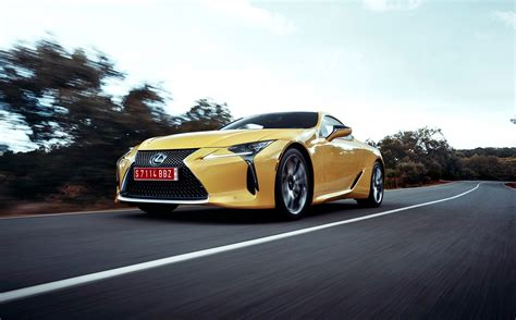 Lexus Lc Photo by Lexus Lc 500 Picture 172448 Lexus Photo Gallery