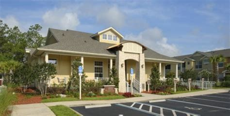 Kensley Apartment Jacksonville Fl by Kensley Apartments Apartments 6371 Collins Rd
