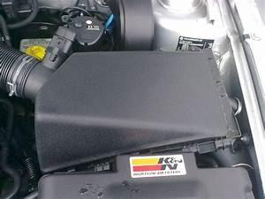 Audi Cergy : bora break tdi 100 de dims95 en vente garage des bora et des jetta page 3 forum ~ Gottalentnigeria.com Avis de Voitures
