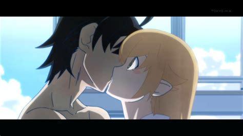 shinobu kiss youtube