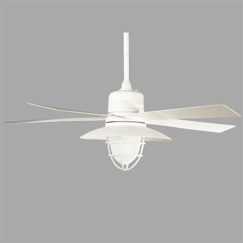 home depot ceiling fans with lights home decorators collection grayton 54 in indoor outdoor