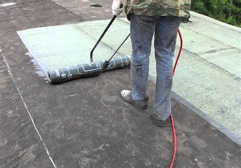 Грунтовка для стен пошаговая инструкция по нанесению и полезные советы по выбору инструментов и материалов
