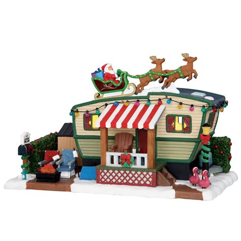 lemax christmas collection lemax collection building porcelain lighted house