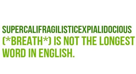 how many letters are in supercalifragilisticexpialidocious how many letters are in supercalifragilisticexpialidocious